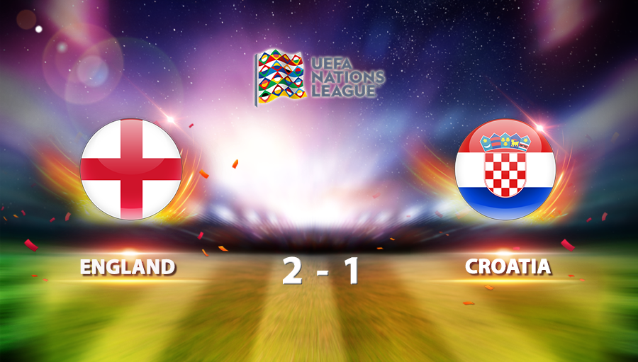England_2_VS_1_Croatia